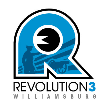 rev3william