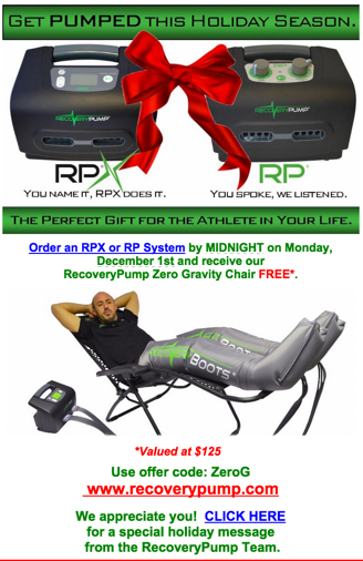 recoverypump