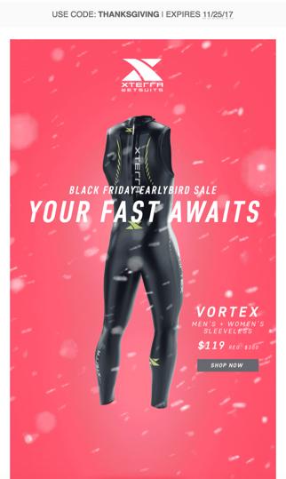 XTERRA2017